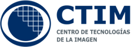 logo_ctim